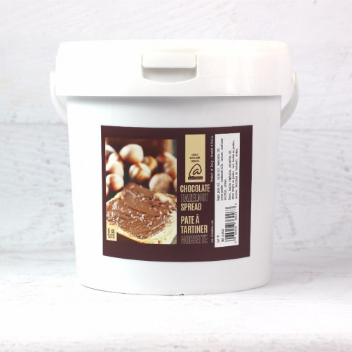 Wholesale Confectionary, Sweets, Snacks & Confections